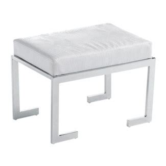 1000 images about vanity stools on shops