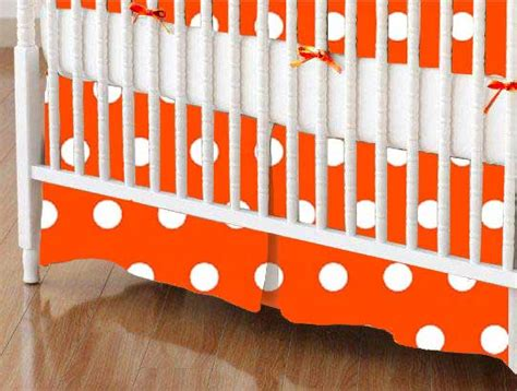 Buy Buy Baby Crib Skirt Crib Skirt Babies R Us Aqua And Coral Crib Bedding Buy Buy Baby Crib Skirt This Item Is