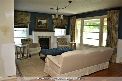 list of rooms in a house my master to do list for 2015 house goals