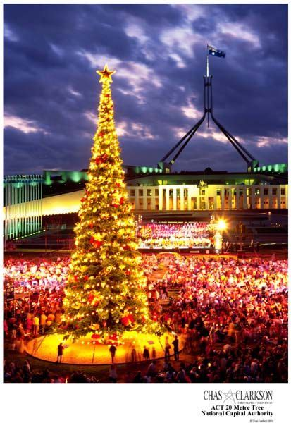 75 best christmas in australia images on pinterest