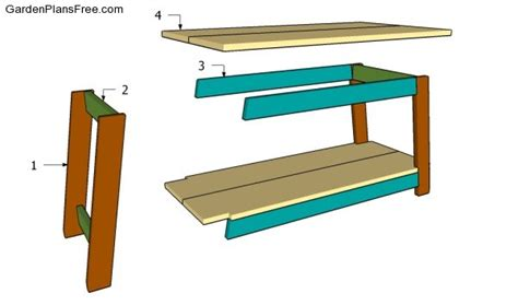Building Plans Tv Stands 187 Woodworktips Tv Stand Building Plans Free