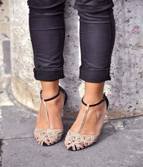 flat shoes 2015 summer flat shoes for s 2015 zquotes