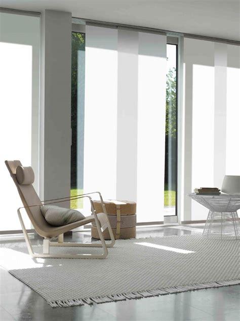 cortinas y toldos arquimaster ar dise 241 o sunset cortinas y toldos