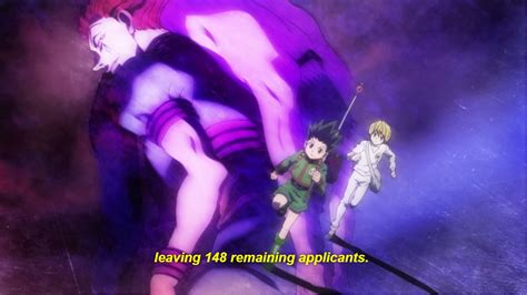 hunter x hunter season 6 2015 6ccb365 jpg