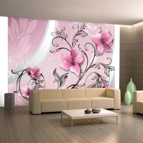 Decoration Chambre Adulte Papier Peint