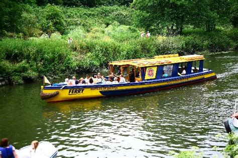 ferry boat company guide to bristol for families travel guide on tripadvisor