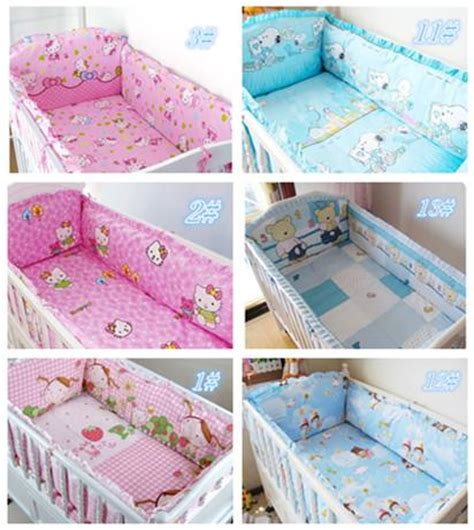 Handmade Baby Goods - the best bed set handmade baby and boy 100 cotton