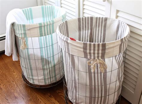 Extra Large Laundry Basket Wash Bags Sierra Laundry Large Laundry