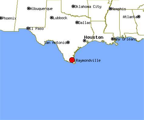 map of raymondville texas raymondville profile raymondville tx population crime map