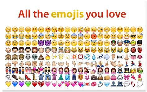 emoji iphone copy and paste 16 face emoticons copy and paste images facebook copy