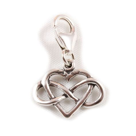 charm school uk gt sterling silver clip on charms gt