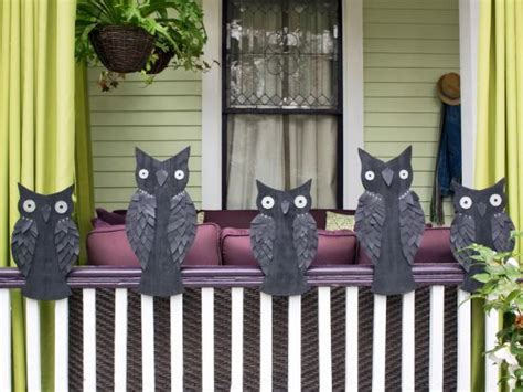 Black Owl Home 50 owl decorating ideas for your home ultimate home ideas