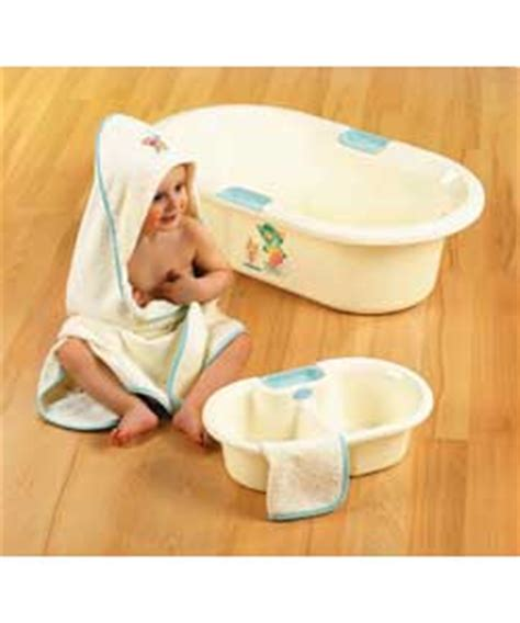 winnie the pooh bathroom set winnie the pooh bath set baby bath equipment review