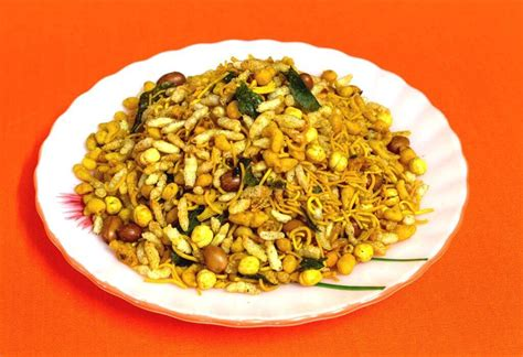 Kerala Mixture online buy only from The South Indian Store