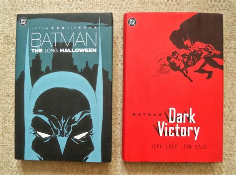 batman victory new edition batman victory new edition free software and