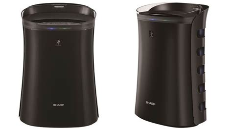 Air Purifier Sharp Mosquito sharp fp fm40e air purifier review catching bad air and
