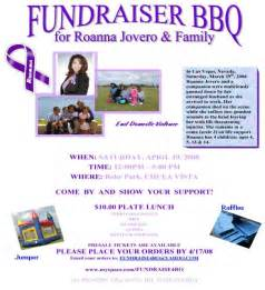 bbq fundraiser flyer template 8 bbq fundraiser flyer template images bbq plate
