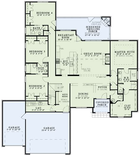 european floor plans european floor plan 4 bedrms 3 5 baths 2413 sq ft