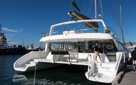 mirage catamaran cape town mirage catamaran 2 hour cruise cape town v a waterfront