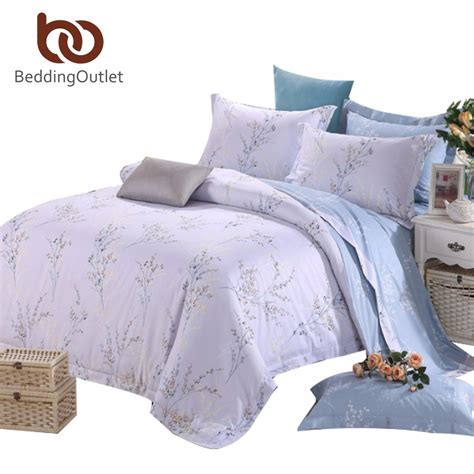 lavender bed sheets lavender comforter sets promotion shop for promotional