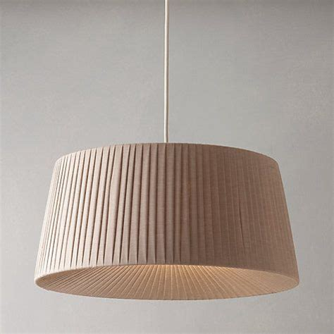 23 Best Images About Lighting On Pinterest 5 Light Lewis Ceiling Light Shades