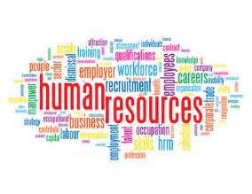 Human Resources Consultant Description by Human Manager Resource Resume Frvassignmentrmc Web Fc2
