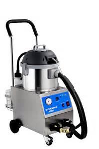 injecteur extracteur vapeur professionnel m 233 canisme