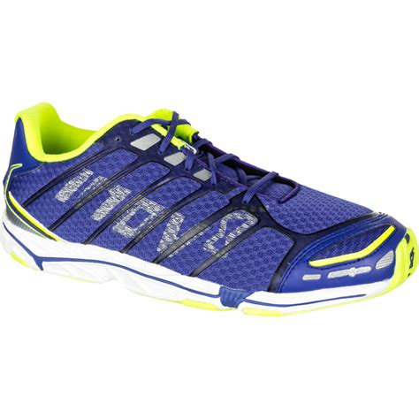 inov running shoes review inov running shoes 28 images inov 8 bare grip 200