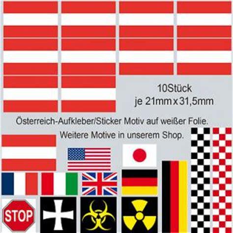 Aufkleber Online Bestellen österreich by Fahne Flagge 214 Sterreich Online Bestellen Bei Yatego