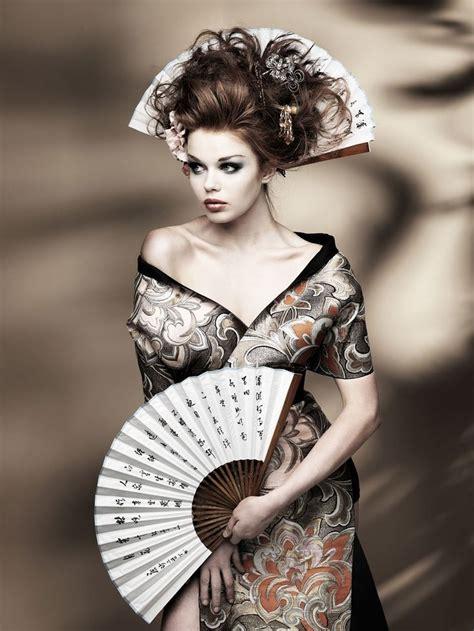 geisha tattoo cultural appropriation 17 best images about cultural appropriation on pinterest