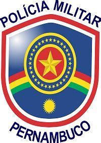 policia militar de pernambuco salario 2016 saiu o edital para a pm pe s 227 o 1 500 vagas de n 237 vel