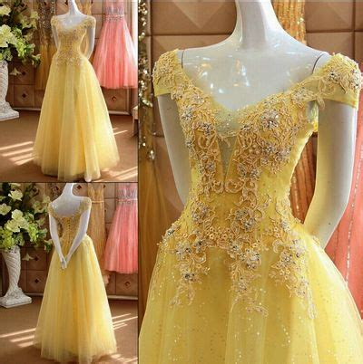 Beaded Short Sleeve A Line Wedding Dresses 2016 Backless Beading Floor Length V Neck 3D Floral