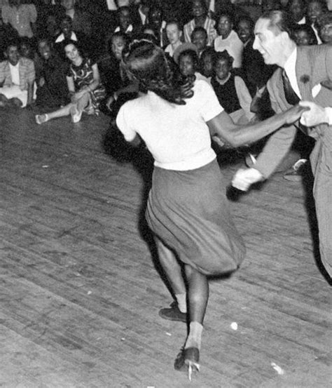 swing dance playlist 45 best images about lindy hop on pinterest ray bolger