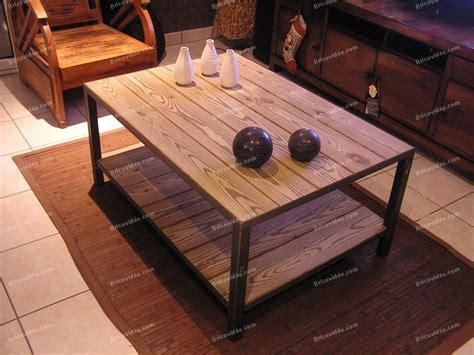 table de en bois bricolage menuiserie quel bois choisir pour la