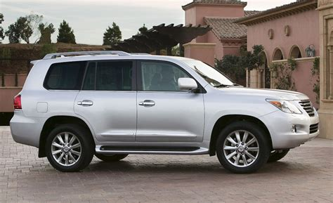 what does vsc stand for on a lexus when is 2014 lexus lx570 coming out autos weblog