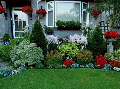 backyard flower garden designs top eye catching gardens serenity secret garden