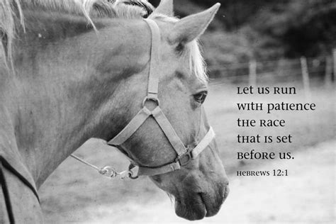 printable horse quotes 24 best christian cowboy art images on pinterest cowboy