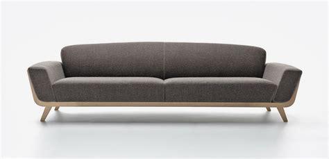 sleek sofa set designs the eye catching sofa design from passoni nature