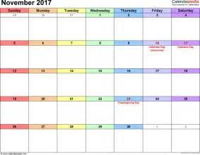 1 day calendar template 1 day calendar template calendar template 2016