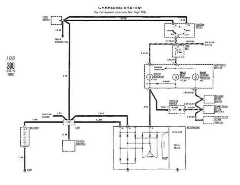 w123 wiring diagram pdf w211 wiring diagram w210 wiring