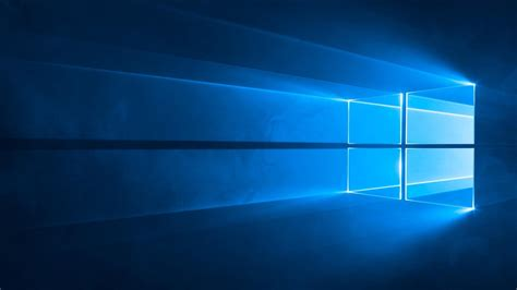 wallpaper windows 10 location fresh desktop background image location windows 10