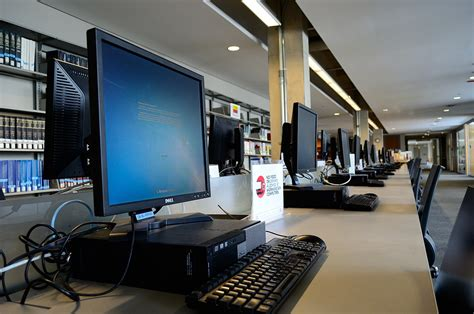 The Computer computer monitor