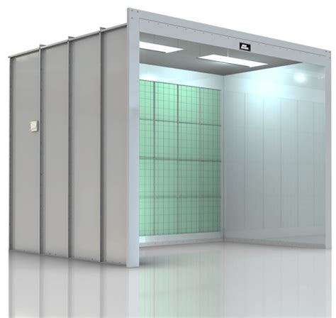 Furniture & Woodworking Spray Booths   Spray Systems