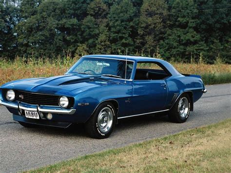 blue classic cars for sale in alabama suitable for country