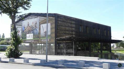 la maison du marais 224 omer 169 onvisit fr picture of omer pas de calais tripadvisor