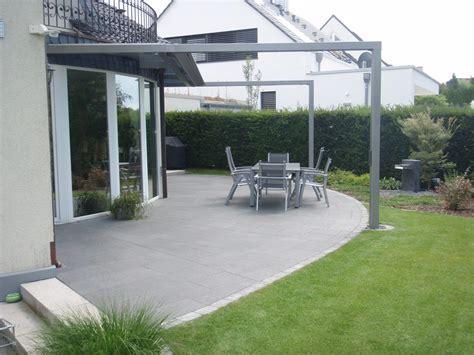 gartengestaltung terrasse lennatz garten landschaftsbau pflanzencenter