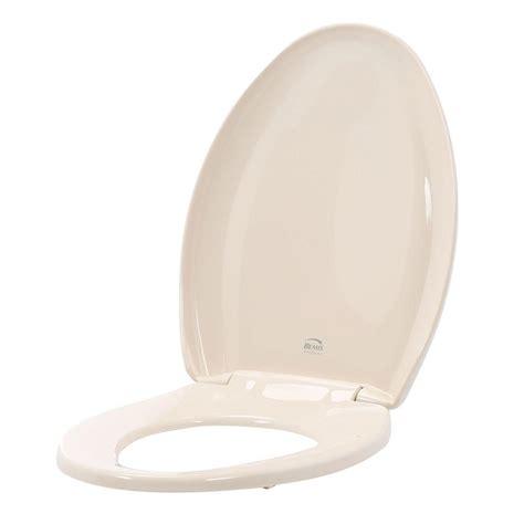 bathroom westport toilet seat  easy cleaning