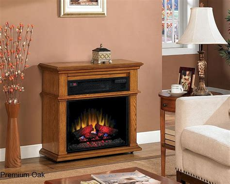 duraflame electric fireplace reviews duraflame infrared fireplace 28 images duraflame