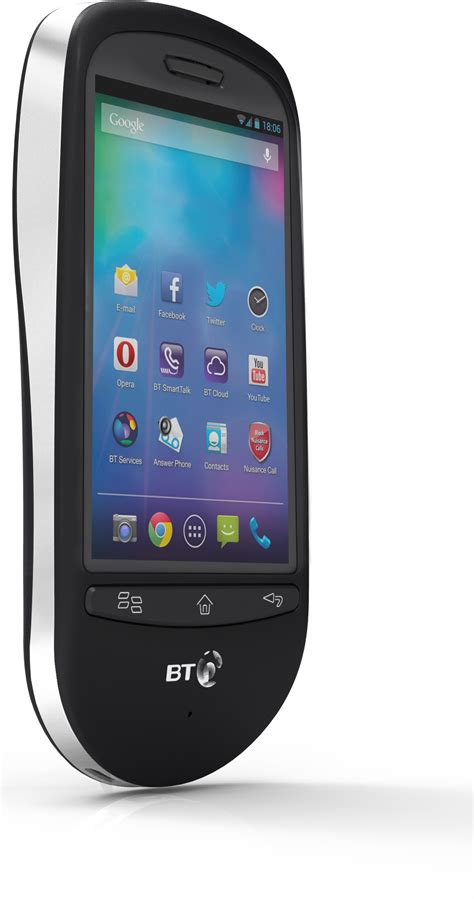 bt mobile network bt to decide o2 and ee takeover plans within ten days