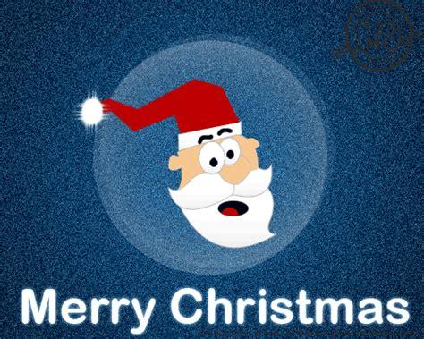ho ho ho  christmas  ecard